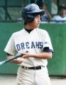 山田龍輝(6)