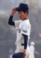 宮崎隆司(5)