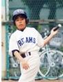 塚田昌悟(14)