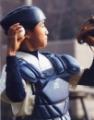 三浦甲太郎(2)