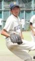 山﨑貫太(3)