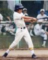鈴木颯人(9)