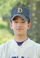 東野雄志 (14)