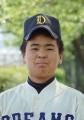 川満乙史弥 (12)