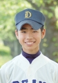 吉川旺佑 (18)