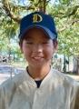 東野浩志(24)